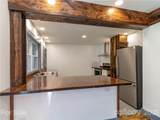 120 Gage Branch Road - Photo 14