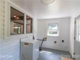 120 Gage Branch Road - Photo 15