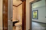 120 Gage Branch Road - Photo 16