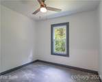 120 Gage Branch Road - Photo 17