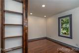 120 Gage Branch Road - Photo 22