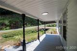 120 Gage Branch Road - Photo 29
