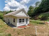 120 Gage Branch Road - Photo 31