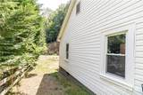 120 Gage Branch Road - Photo 32
