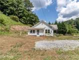120 Gage Branch Road - Photo 33