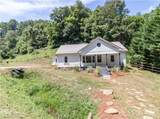 120 Gage Branch Road - Photo 34