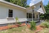 120 Gage Branch Road - Photo 35