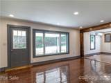 120 Gage Branch Road - Photo 5