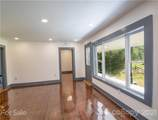 120 Gage Branch Road - Photo 6