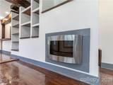 120 Gage Branch Road - Photo 8