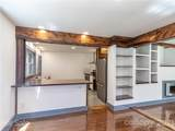 120 Gage Branch Road - Photo 9