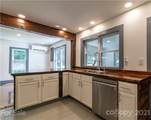 120 Gage Branch Road - Photo 10