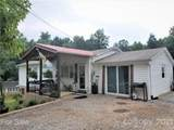 64 Forest Drive - Photo 1