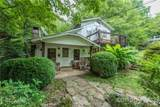 163 Chestnut Hill Road - Photo 1