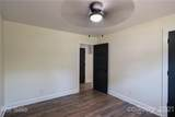 821 Normandy View Street - Photo 17