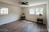 821 Normandy View Street - Photo 19
