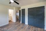 821 Normandy View Street - Photo 20