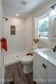 821 Normandy View Street - Photo 22