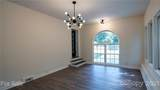 821 Normandy View Street - Photo 24
