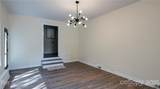 821 Normandy View Street - Photo 25