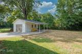 821 Normandy View Street - Photo 27