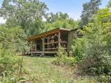 406 Padgettown Road - Photo 1