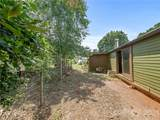 406 Padgettown Road - Photo 17