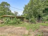 406 Padgettown Road - Photo 19