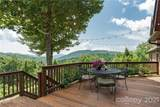 2225 Sand Branch Road - Photo 14