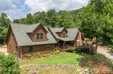 2225 Sand Branch Road - Photo 41