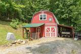 2225 Sand Branch Road - Photo 42