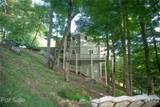 115 PLUS Lot 11 Mountainside Lane - Photo 42