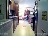 3411 Stony Brook Circle - Photo 12