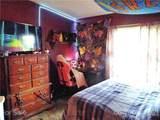 3411 Stony Brook Circle - Photo 18