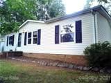 3411 Stony Brook Circle - Photo 3