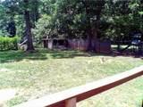 3411 Stony Brook Circle - Photo 22