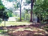 3411 Stony Brook Circle - Photo 23