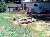 3411 Stony Brook Circle - Photo 24