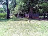 3411 Stony Brook Circle - Photo 25