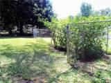 3411 Stony Brook Circle - Photo 26
