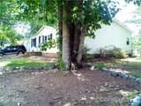 3411 Stony Brook Circle - Photo 4