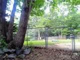 3411 Stony Brook Circle - Photo 5