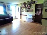3411 Stony Brook Circle - Photo 6