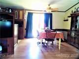 3411 Stony Brook Circle - Photo 7