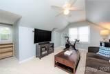 3201 Moores Glen Drive - Photo 32