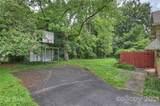 6740 Knightswood Drive - Photo 33