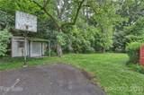 6740 Knightswood Drive - Photo 34