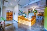 50 Mccormick Place - Photo 4