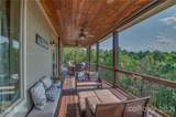 349 Forest Hills Drive - Photo 18