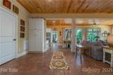 349 Forest Hills Drive - Photo 35